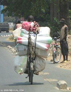 Burundi - 35.jpg (Medium)