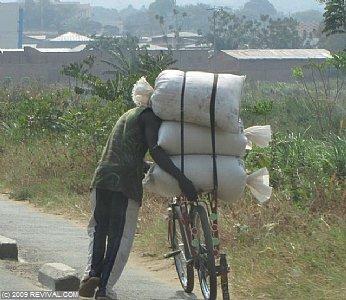 Burundi - 34.jpg (Medium)