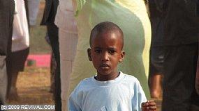 Burundi - 25.jpg (Medium)