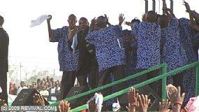 Burundi - 21.jpg (Medium)