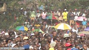 Burundi - 18.jpg (Medium)