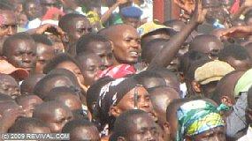 Burundi - 17.jpg (Medium)