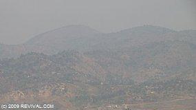 Burundi - 15.jpg (Medium)