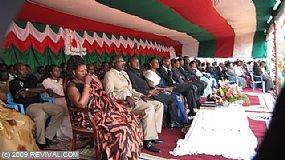 Burundi - 13.jpg (Medium)