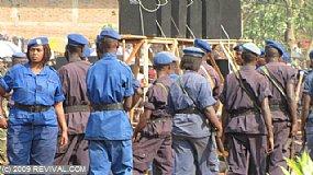 Burundi - 12.jpg (Medium)