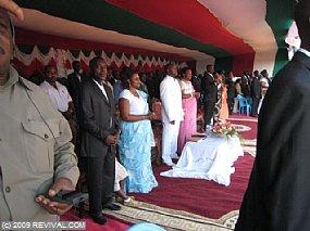Burundi - 11.jpg (Medium)