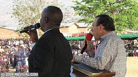 Burundi - 6.jpg (Medium)