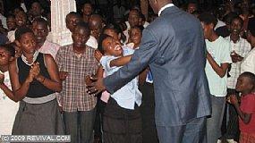 Burundi - 31.jpg (Medium)