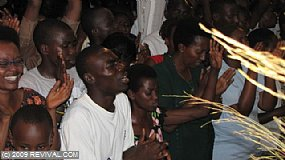 Burundi - 28.jpg (Medium)