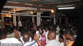Burundi - 22.jpg (Medium)