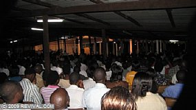 Burundi - 10.jpg (Medium)