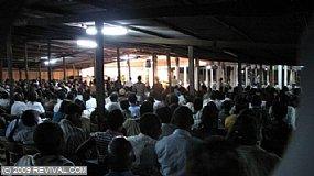 Burundi - 9.jpg (Medium)