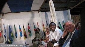 Burundi - 5.jpg (Medium)