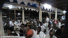 Burundi - 3.jpg (Medium)