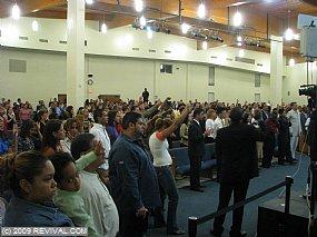 Spanish revival night 043.JPG (Medium)