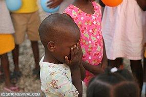 Haiti13.2.10_27.JPG (Medium)