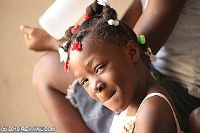 Haiti13.2.10_19.JPG (Medium)