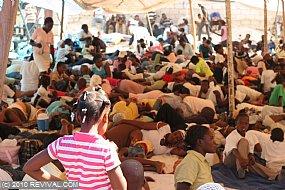 Haiti13.2.10_18.JPG (Medium)
