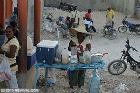 Haiti13.2.10_3.JPG (Medium)