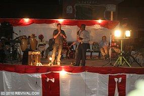 Haiti16.2.10pm_6.JPG (Medium)