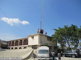 Haiti16.2.10am_10.JPG (Medium)