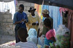 Haiti16.2.10am_5.JPG (Medium)