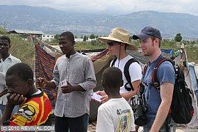 Haiti18.2.10am_14.JPG (Medium)