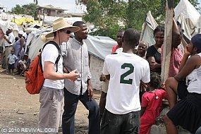 Haiti18.2.10am_12.JPG (Medium)