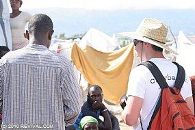 Haiti18.2.10am_9.JPG (Medium)