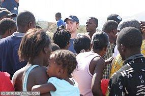 Haiti18.2.10am_8.JPG (Medium)