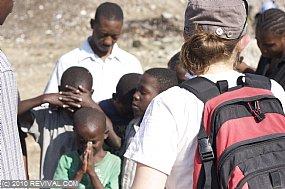 Haiti18.2.10am_6.jpg (Medium)