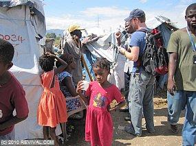 Haiti18.2.10am_5.JPG (Medium)