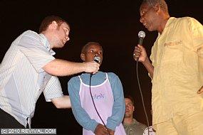 Haiti18.2.10pm_10.JPG (Medium)