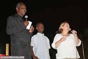 Haiti19.2.10pm_7.JPG (Medium)