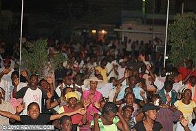 Haiti19.2.10pm_5.JPG (Medium)