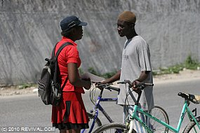 Haiti19.2.10am_7.JPG (Medium)