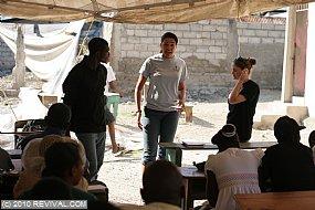 Haiti19.2.10am_2.JPG (Medium)