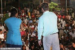Haiti20.2.10pm_14.JPG (Medium)