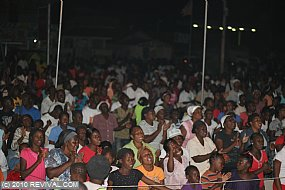 Haiti20.2.10pm_2.JPG (Medium)