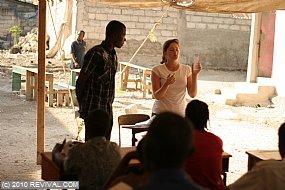 Haiti20.2.10am_1.JPG (Medium)