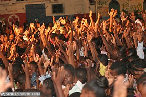 Haiti21.2.10pm_9.JPG (Medium)