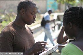 Haiti24.2.10am_10.JPG (Medium)