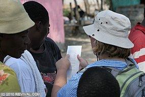 Haiti24.2.10am_7.JPG (Medium)