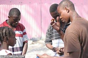 Haiti24.2.10am_5.JPG (Medium)
