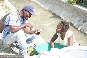 Haiti24.2.10am_4.JPG (Medium)