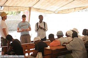 Haiti24.2.10am_1.JPG (Medium)