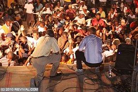 Haiti24.2.10pm_12.JPG (Medium)