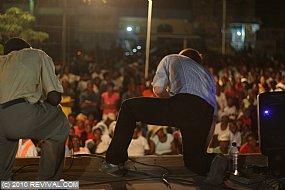 Haiti24.2.10pm_10.JPG (Medium)