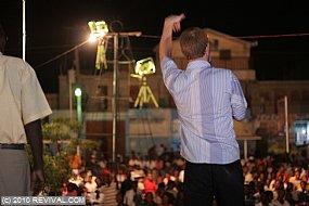 Haiti24.2.10pm_6.JPG (Medium)