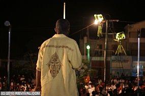 Haiti24.2.10pm_5.JPG (Medium)